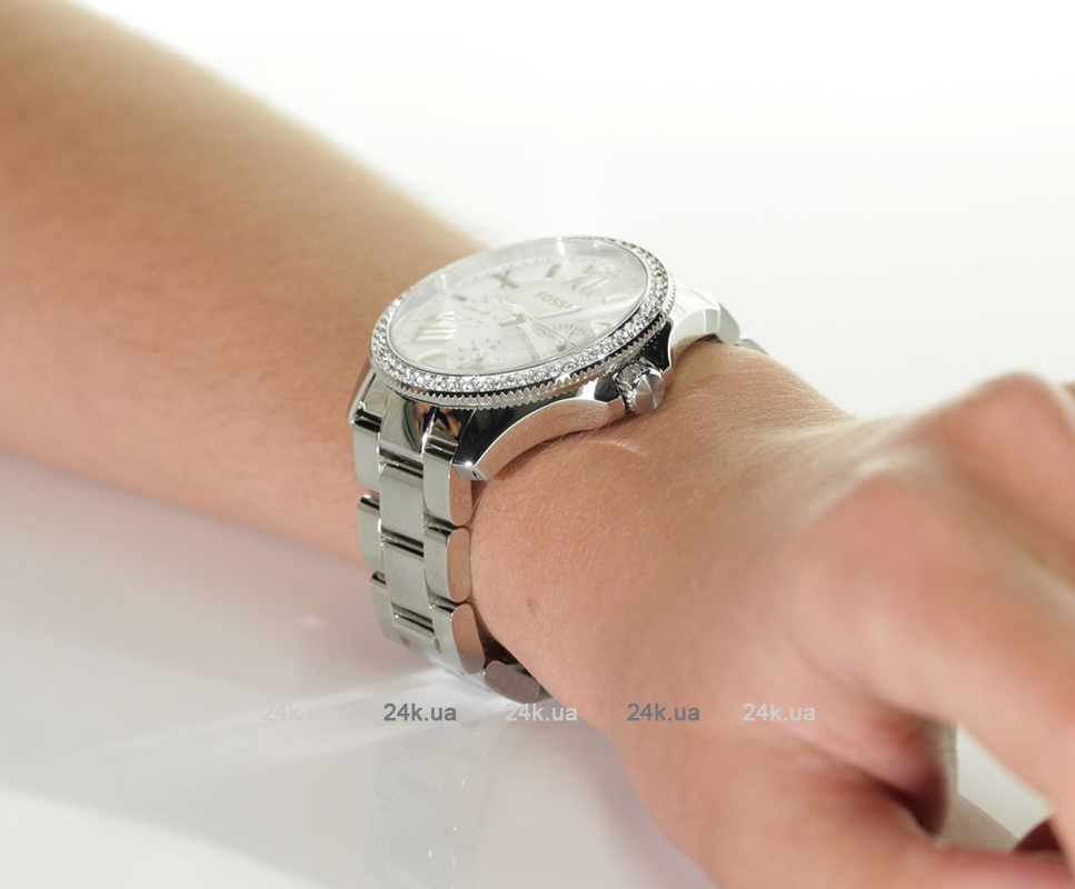 Оригинальные часы и браслеты. Купить оригинальные часы в ...