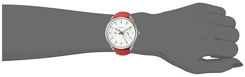 Часы Fossil ES4122 Часы Fossil ES3434