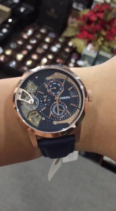Часы женские наручные японские