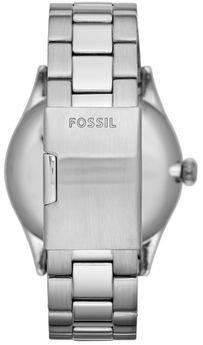 Предварительный просмотр фотографии Fossil FS4852