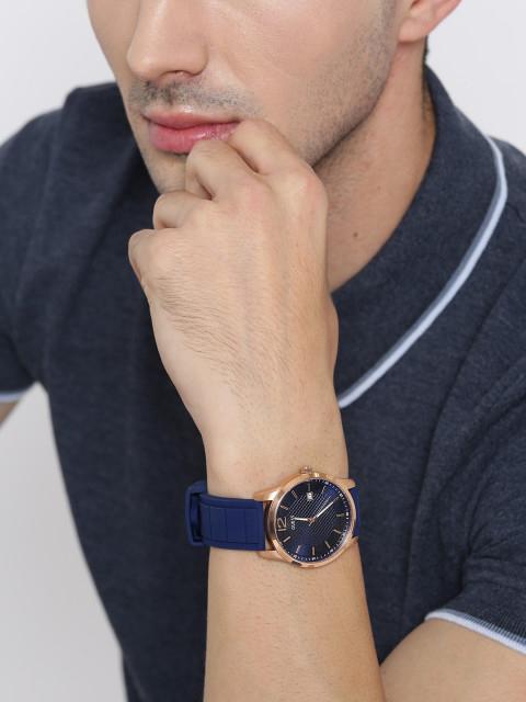 Мужские часы Guess W0991G4 Мужские часы Momentum 1M-SP10B7S