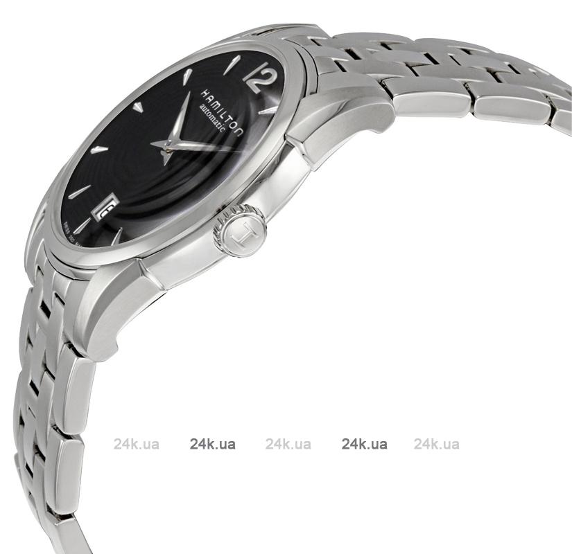 Купить наручные часы мужские в кривом роге