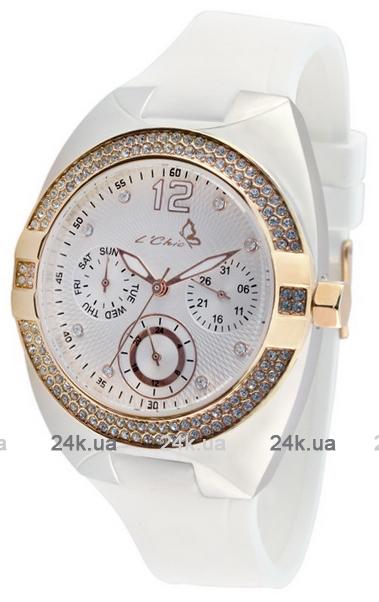 Часы Le Chic CL 5557 RT