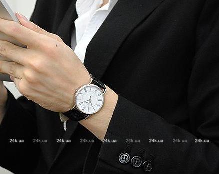 Chasovshikru  продать купить швейцарские часы
