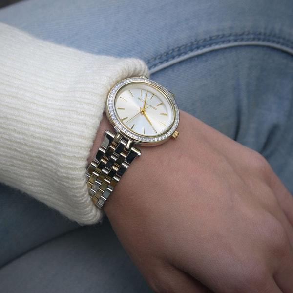 Часы Michael Kors MK3405 Часы Festina F20280/3