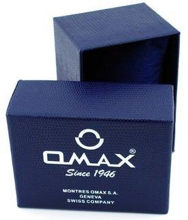 Предварительный просмотр фотографии Omax PMM02R88I