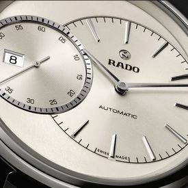 Предварительный просмотр фотографии Rado 657.0129.3.411