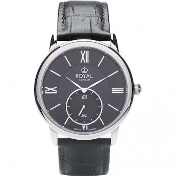Часы Royal London 41417-02