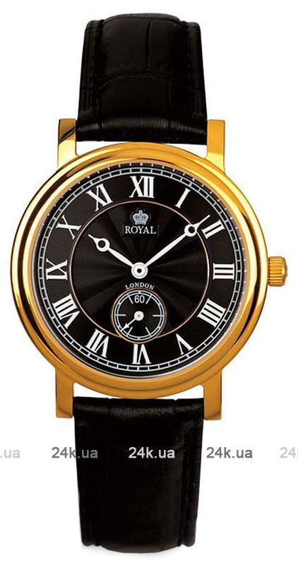 Часы Royal London 40069-03