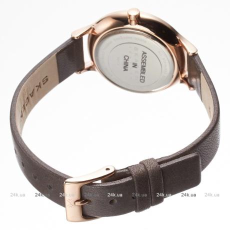 Женские часы Skagen SKW2267 Женские часы DKNY NY2467