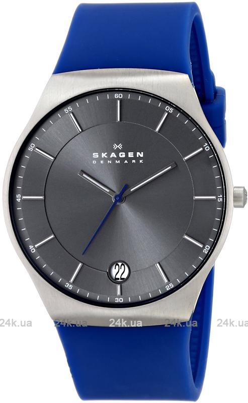 Часы Skagen SKW6072