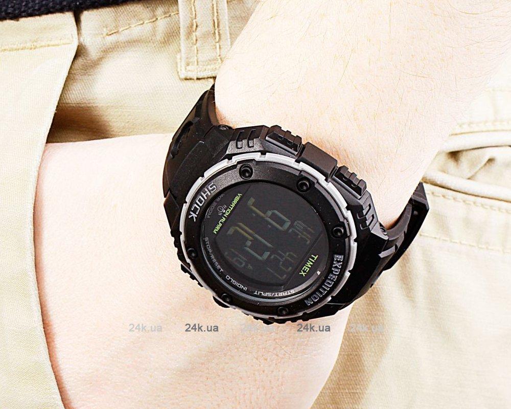 517a48c1611c T49950. Мужские часы Timex T49950 в Киеве. Купить часы Tx49950 в ...