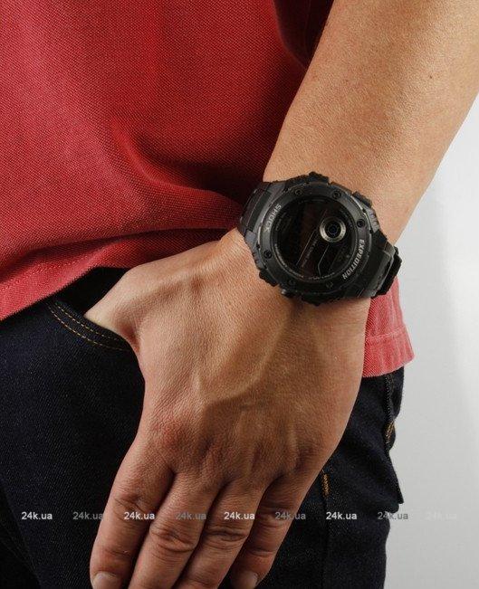 f3fbede3d687 T49983. Мужские часы Timex T49983 в Киеве. Купить часы Tx49983 в ...