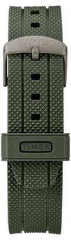 Предварительный просмотр фотографии Timex T2r60800