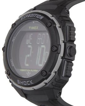 Предварительный просмотр фотографии Timex T49950