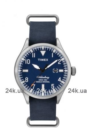 Часы Timex T2p64500