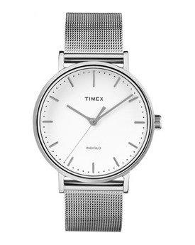 Часы Timex T2r26600