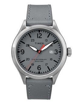 Часы Timex T2r71000