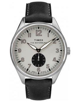 Часы Timex T2r88900