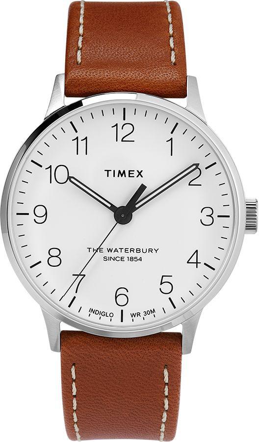 Часы Timex T2t27500