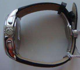 Предварительный просмотр фотографии Tissot T035.617.16.051.00