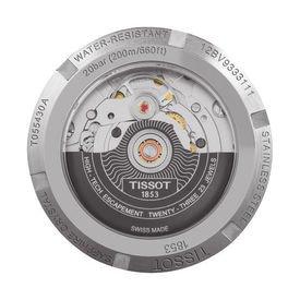 Предварительный просмотр фотографии Tissot T055.430.11.047.00