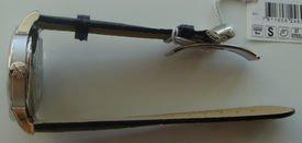 Предварительный просмотр фотографии Tissot T41.1.423.53