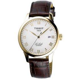 Предварительный просмотр фотографии Tissot T41.5.413.73