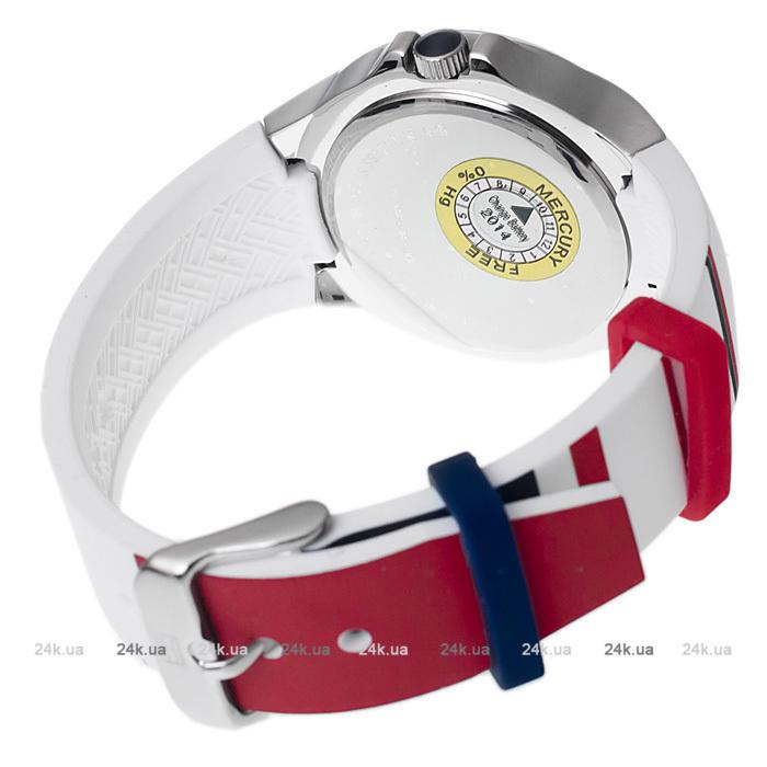 9c234396de9dfa 1781271. Женские часы Tommy Hilfiger 1781271 в Киеве. Купить часы ...