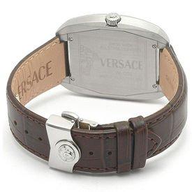 Предварительный просмотр фотографии Versace WLQ99D009 S497