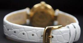 Предварительный просмотр фотографии Versace M5Q80D001 S001
