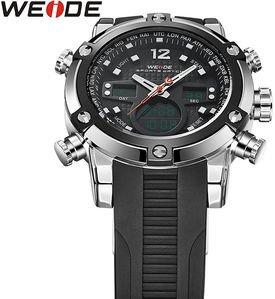 Предварительный просмотр фотографии Weide WH5205-7C