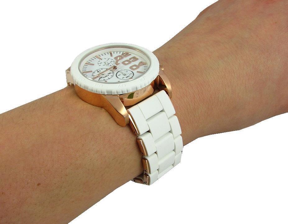 Наручные часы мужские, женские купить с доставкой, часы