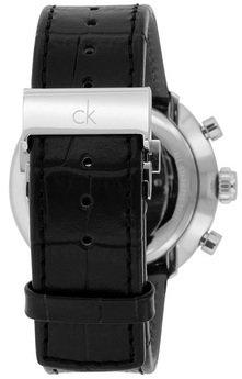 Предварительный просмотр фотографии Calvin Klein K2N281C6