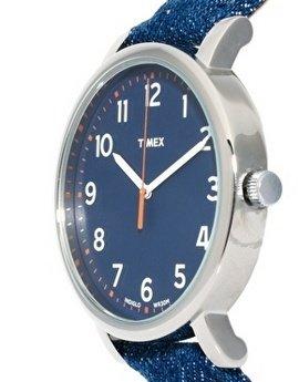 Предварительный просмотр фотографии Timex T2N955
