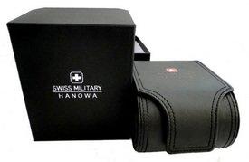 Предварительный просмотр фотографии Swiss Military Hanowa 06-4187.04.007