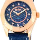 Часы Lee Coopper LC-35L-A