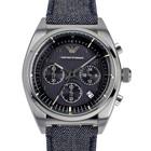 Часы Armani AR1691