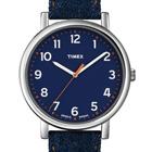 Часы Timex T2N955