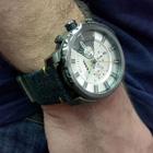Часы Diesel DZ4345