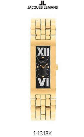 Часы Jacques Lemans 1-1318K