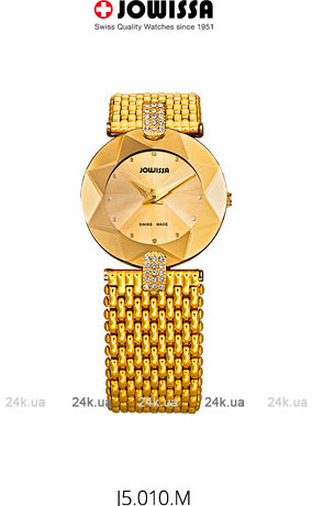 Часы Jowissa J5.010.M