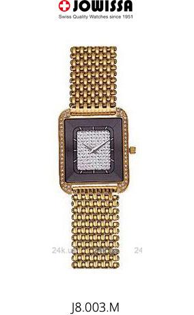 Часы Jowissa J8.003.M