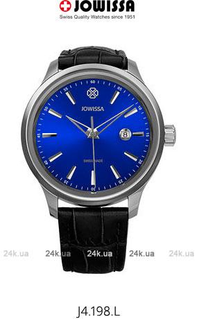 Часы Jowissa J4.198.L