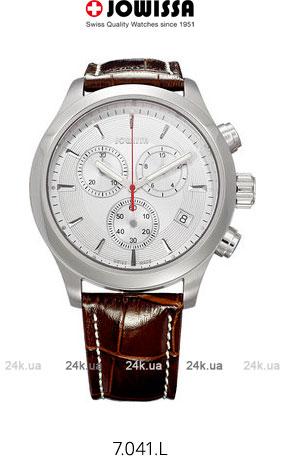 Часы Jowissa J7.041.L