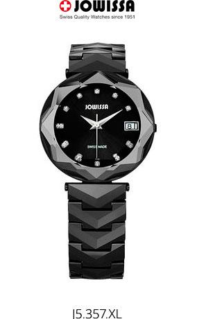 Часы Jowissa J5.357.XL