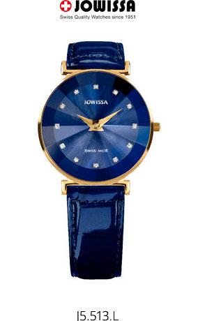 Часы Jowissa J5.513.L