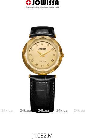 Часы Jowissa J1.032.M