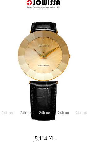 Часы Jowissa J5.114.XL
