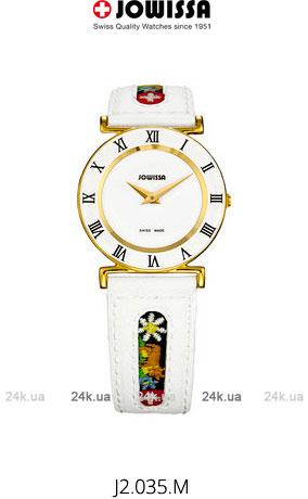 Часы Jowissa J2.035.M